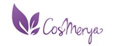 cosmerya-logo