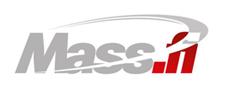mass-fi-logo