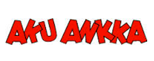 aku-ankka-logo
