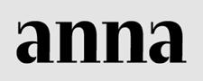 anna-logo
