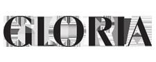 gloria-logo
