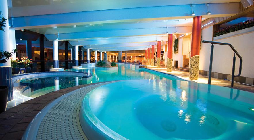 hotellimaailma-kylpylalomat