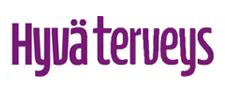 hyva-terveys-logo