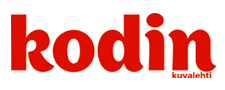 kodin-kuvalehti-logo