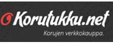 korutukku-net