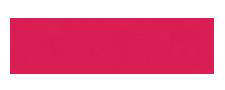 koti-ja-keittio-logo