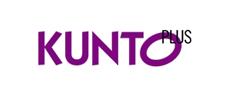 kunto-plus-logo