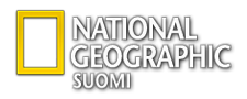 national-geo-logo