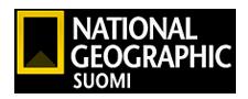 national-geo-logo