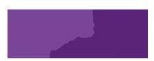 nordicfeel-logo
