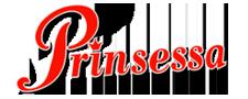 prinsessa-logo