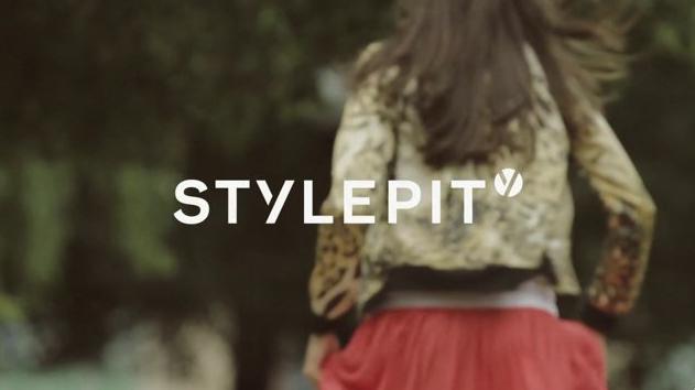 stylepit-verkkokauppa