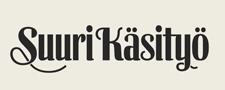 suuri-kasityo-logo