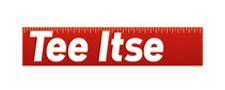 tee-itse-logo