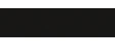 tieteen-kuvalehti-logo