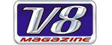 v8-magzine-logo