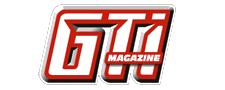 gti-logo