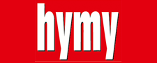 hymy-logo
