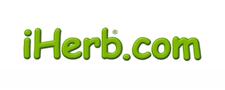 iherb-logo