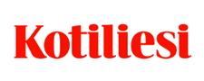 kotiliesi-logo