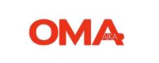 oma-aika-logo