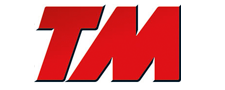 tekniikan-maailma-logo