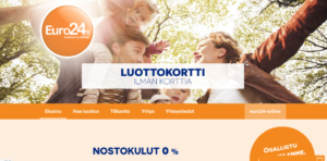 Euro24-fi-pikavipit