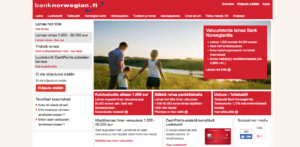 bank-norwegian-kulutusluotto