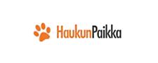 haukun-paikka-logo