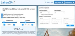 lainaa24-fi-pikalainat