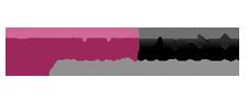 queenlash-logo