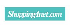 shoppin4net-com