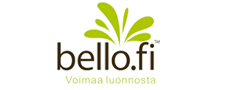 bello-logo