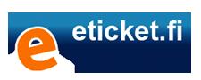 eticket-fi-logo