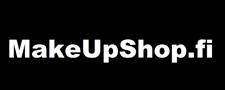 makeupshop-fi-logo