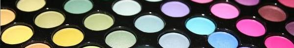 makeupshop-luomivari