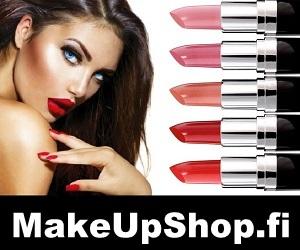 makeupshop.fi