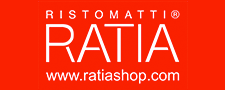 ratiashop-logo