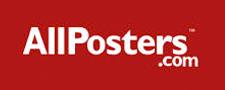 allposters-logo