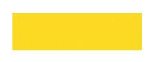 alphageek-logo