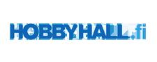 hobby-hall-logo