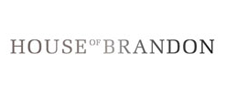 house-of-brandon