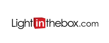light-in-the-box-logo