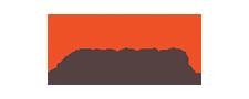 megalon-logo