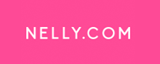 nelly-logo-uusi
