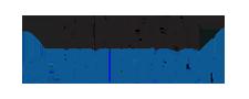 renkaatvaihtoon-logo