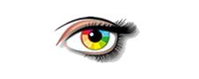 varillisetpiilolinssit-fi-logo