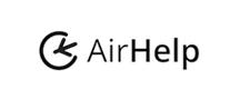 airhelp-logo