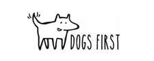 dogs-first-logo