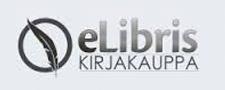 elibris-logo